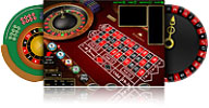 Online roulette guide!